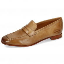Loafers Liv 1 Imola Tortora