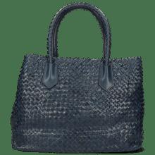 Handbags Kimberly 1 Woven Chine