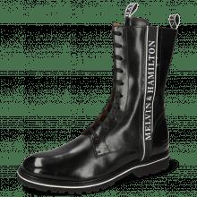 Ankle boots Trevor 27 Classic Black Strap M&H
