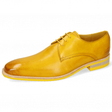 Derby shoes Lance 24 Imola Sun