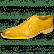 Derby shoes Lance 24 Imola Sun