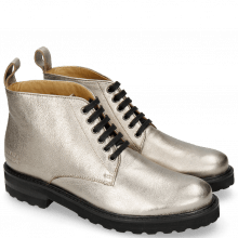 Ankle boots Bonnie 2 Talca Pewter
