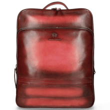 Backpacks Sydney Vegas Ruby Shade Plum
