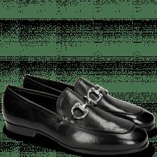 Loafers Clive 1 Black HRS Black