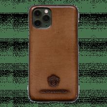 iPhone case Eleven Pro Vegas Taupe Edge Shade Dark Taupe