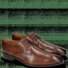 Derby shoes Xandel 1 Rio Wood