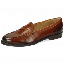 Loafers Mia 1 Wood