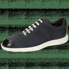 Sneakers Newton 20 Como Navy