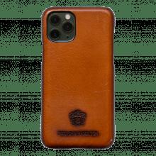 iPhone case Eleven Pro Vegas Tan Edge Shade Mogano