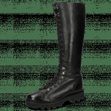 Boots Selina 61 Imola Black