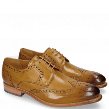 Derby shoes Lionel 4 Sabbia
