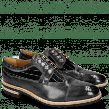 Derby shoes Tom 22 London Fog