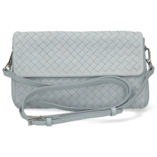 Handbags Kimberly 5 Woven Wind