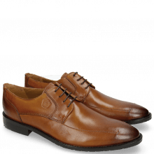 Derby shoes Victor 1 Rio Tan
