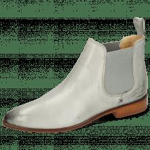 Ankle boots Jessy 1 Imola Oxygen Elastic Oxygen