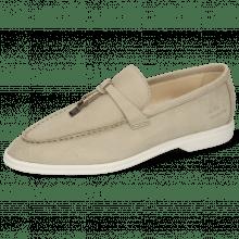 Loafers Adley 3 Como Sabbia Accessory Gunmetal