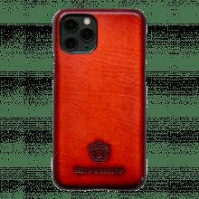 iPhone case Eleven Pro Vegas Earthly Edge Shade Plum