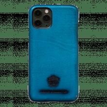iPhone case Eleven Pro Vegas Bluette Edge Shade Navy