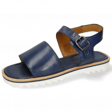 Sandals Sam 34 Imola Navy