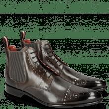 Ankle boots Toni 32 Underlay Grigio