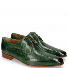 Derby shoes Kris 2 Prato