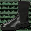 Boots Susan 69 Imola Black Stretch Destino
