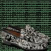 Loafers Scarlett 1 Zardosi Black