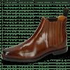 Ankle boots Bella 1 Wood Loop M&H