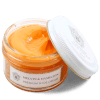 Cremes & milk Orange Mandarine Cream Premium Cream Orange Mandarine