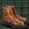 Ankle boots Susan 45 Wood Loop Peru