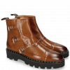 Ankle boots Susan 45 Wood Loop Peru