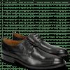 Derby shoes Victor 1 Rio Black