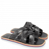 Sandals Bob 2 Classic London Fog