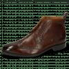 Ankle boots Jeff 7  Pisa Wood Loop Peru