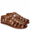 Sandals Sam 3 Classic Tan