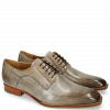 Derby shoes Woody 1 Oxygen