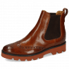 Ankle boots Xanyia 3 Venice Wood