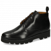 Ankle boots Xanyia 2 Venice Black