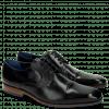 Derby shoes Rico 9 Rio Navy