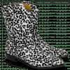 Boots Marlin 31 Leo Glitter Silver
