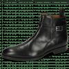 Ankle boots Kane 1 Venice Black Strap