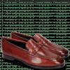 Loafers Liv 1 Ruby HRS Black