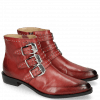 Ankle boots Marlin 28 Ruby Lining Rich Tan