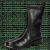 Boots Elena 4 Vegas Turtle Black