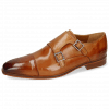 Monks Lance 1 Tan Lining Rich Tan