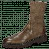 Boots Susan 69 Turtle Taupe Textile Brina