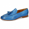 Loafers Clive 20 Imola Mid Blue