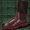 Boots Susan 69 Crock Textile Prisma Wine