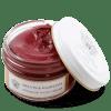 Cremes & milk Red Opera Cream Premium Cream Red Opera