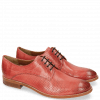 Derby shoes Amelie 14 Vegas Perfo Fiesta